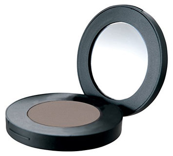 Makeover Classic Eyeshadow
