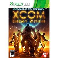 2K Games XCOM: Enemy Within [Xbox 360]
