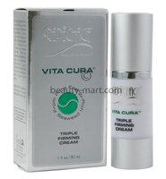 Repechage Vita Cura Triple Firming Cream