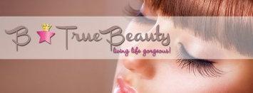 B True Beauty All Natural Eyelash Enhancer