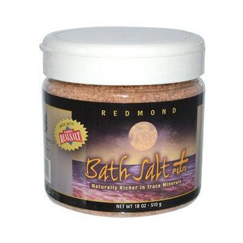 Redmond Bath Salt Plus
