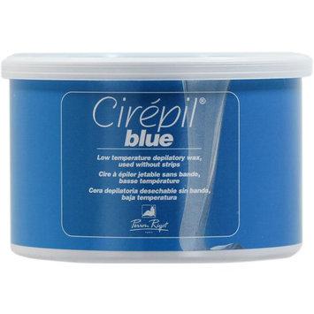 Cirepil Blue Wax