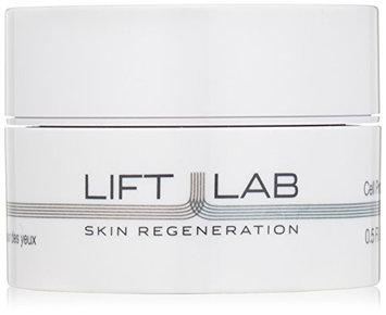 LIFTLAB Lift + Firm Eye Cream
