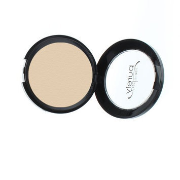 Purely Pro Cosmetics Dual Powder Foundation