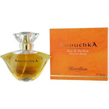 Revillon Anouchka Eau de Parfum Spray for Women