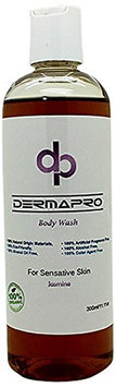 Facedoctor Dermapro Body Wash for Sensitive Skin