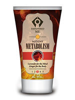 Empowered ME Midday Metabolism Cream