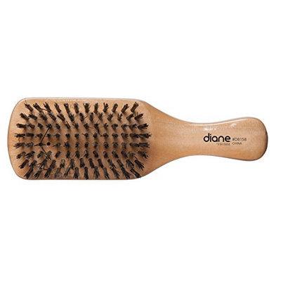 Diane Club Brush