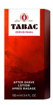Tabac Original Aftershave for Men by Maurer & Wirtz