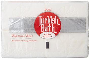 Duru Turkish Bath Rituals Bar Soap