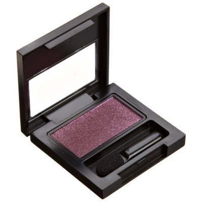 Revlon Luxurious Color Diamond Luste Eye Shadow