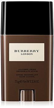 BURBERRY London for Men Deodorant