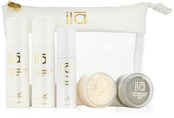ila-Spa Little Face Treats
