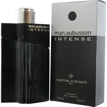Aubusson Man Aubusson Intense Eau de Toilette Spray for Men