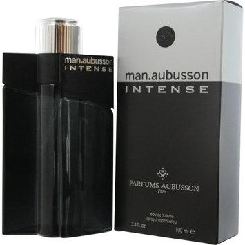 Aubusson Man Aubusson Intense Eau de Toilette Spray for Men