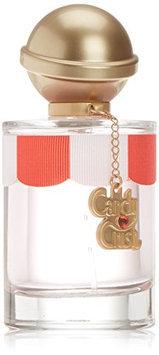 Air-Val International Candy Crush Sweet Eau de Parfum Spray for Kids