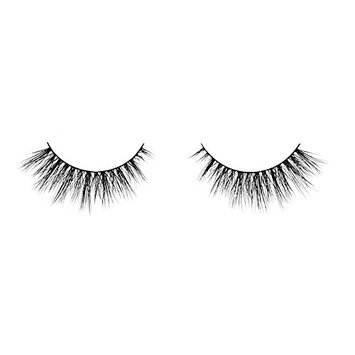 Appeal Cosmetics 100% Fine Mink Lashes Infinite