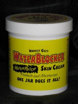 Honey Guy Products Water Blocker Skin Cream