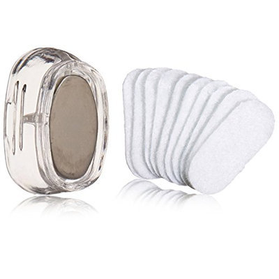 NuBrilliance Plumping Tip & Replaceable Filters