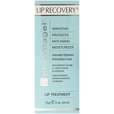 Pharmagel Lip Recovery Lip Treatment