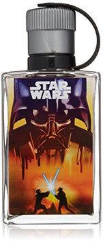 Marmol & Son Star Wars Eau de Toilette Spray