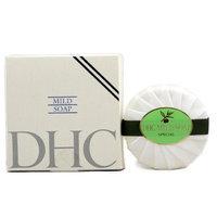 DHC Mild Soap 3.1 Oz