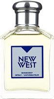 Aramis New West Skinscent Spray