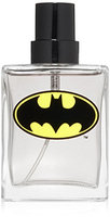 Marmol & Son Batman Eau De Toilette Spray for Kids