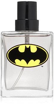 Marmol & Son Batman Eau De Toilette Spray for Kids