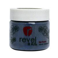 Revel Nail Dip Powder D11(Charlotte)