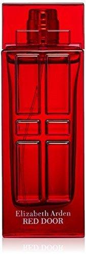 Elizabeth Arden Red Door Natural Eau de Parfum Spray
