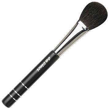 Da Vinci Series 9142 Selection Oval Rouge Blusher Brush Natural Hair