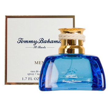 Tommy Bahama St. Barts Men's Cologne Spray