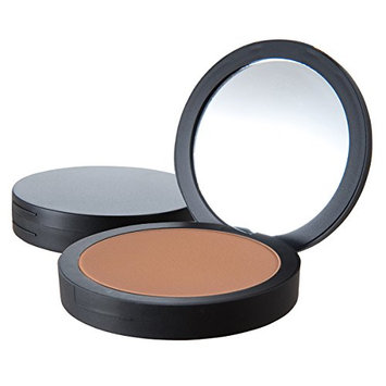 Makeover Pressed Face Powder 21