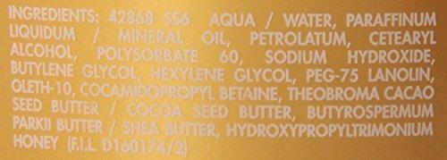 Mizani Butter Blend Relaxer for Unisex