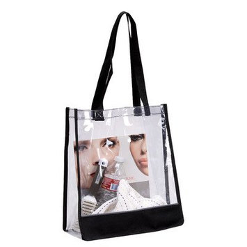 Travelwell Tote