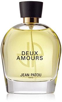 Jean Patou Deux Amours Eau de Toilette