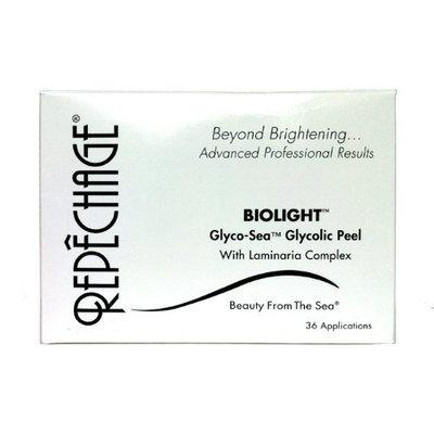 Repechage Bio Light Glyco-Sea Glycolic Peel Treatments