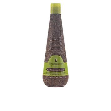 Macadamia Moisturizing Rinse