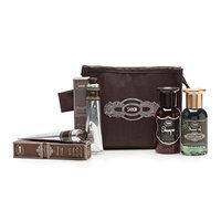 SABON Gentleman Travel Bag