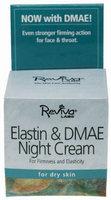 Reviva Labs Night Cream