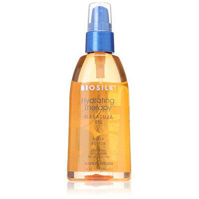 Biosilk Hydrating Therapy Maracuja Oil for Unisex