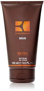 Hugo Boss Shower Gel for Men