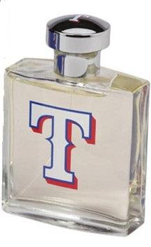 Texas Rangers Eau de Toilette Spray for Men