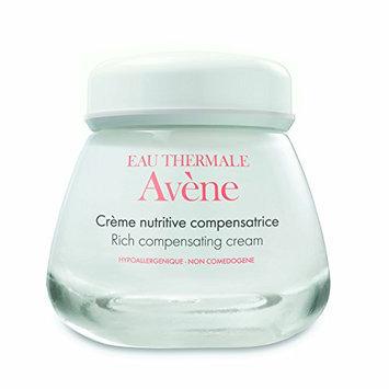 Avene Rich Compensating Cream for Sensitive