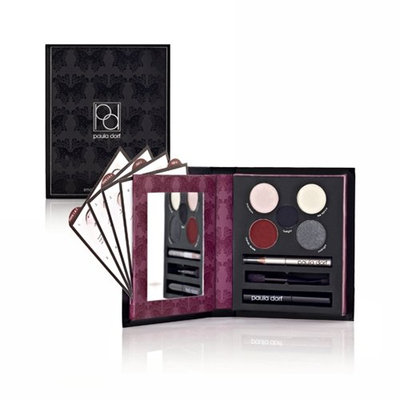 Paula Dorf The Smokey Eye Collection Kit