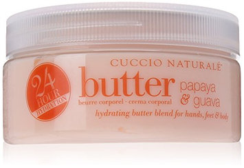 Cuccio Nectar Butter