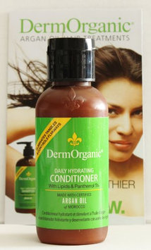 Dermorganic Daily Hydrating Conditioner