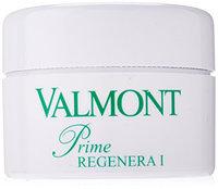 Valmont Professional Energy Ritual Prime Regenera I