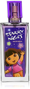 Marmol & Son Dora Starry Night Perfume for Children